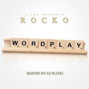 Wordplay Albumcover