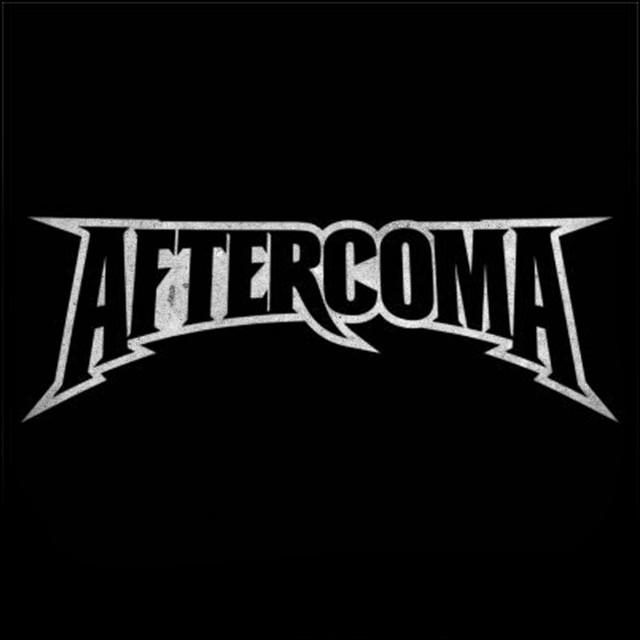 Aftercoma