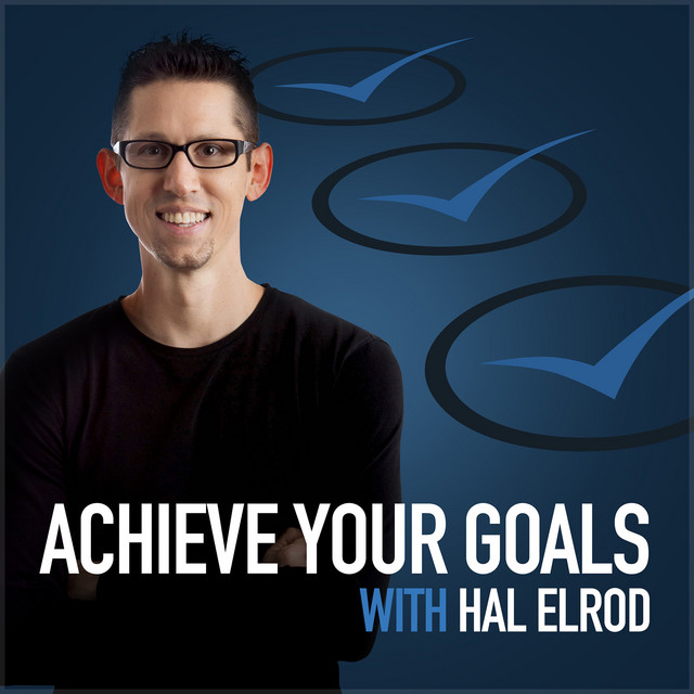 Achieve Your Goals on Spotify