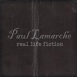 Paul Lamarche