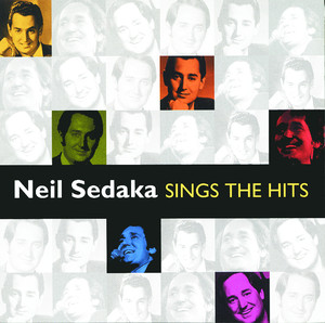 Neil Sedaka Sings The Hits - Neil Sedaka