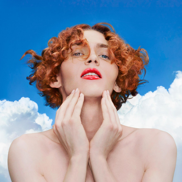 SOPHIE tickets and 2018 tour dates