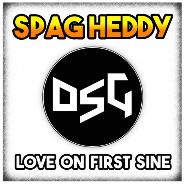 Love on First Sine