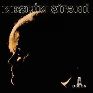 Nesrin Sipahi Albümü