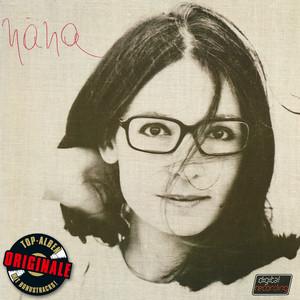 Nana (Originale) album