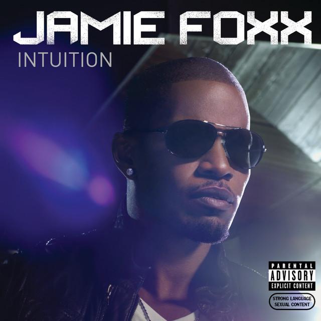 8277031949d More by Jamie Foxx featuring Ne-Yo   Fabolous