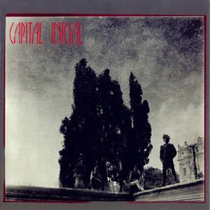 Capital Inicial album