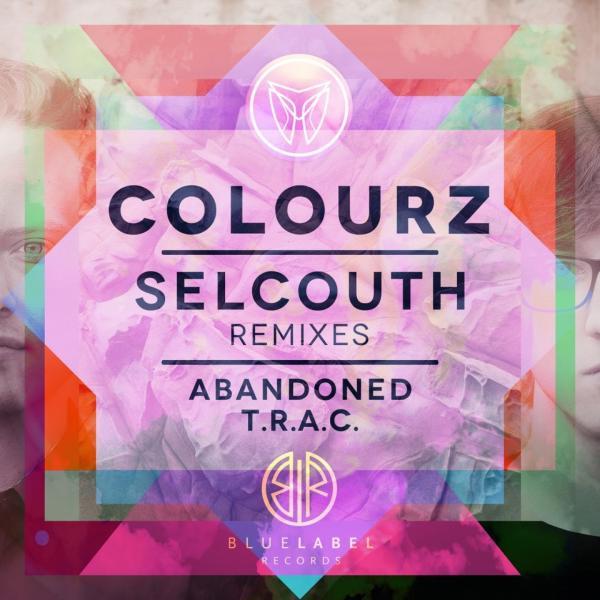 Colourz