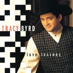 Love Lessons album