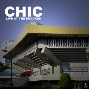 Live at the Budokan album