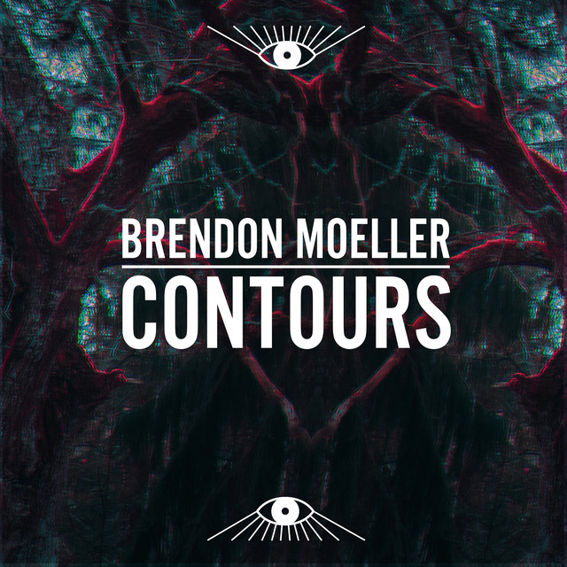 Brendon Moeller