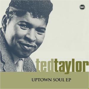 Uptown Soul EP (EP) album