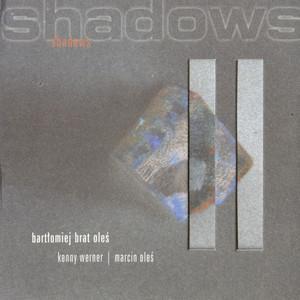 Shadows album
