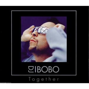 Together album