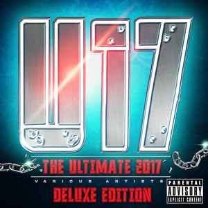 The Ultimate 2017 Deluxe Edition