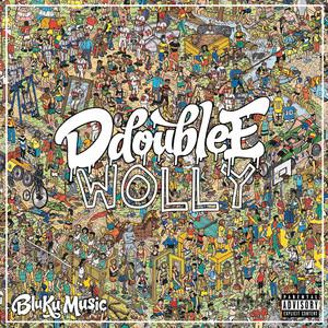 Wolly (Radio Edit)