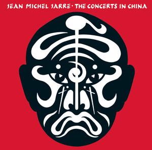 Les concerts en Chine 1981 (Live) album