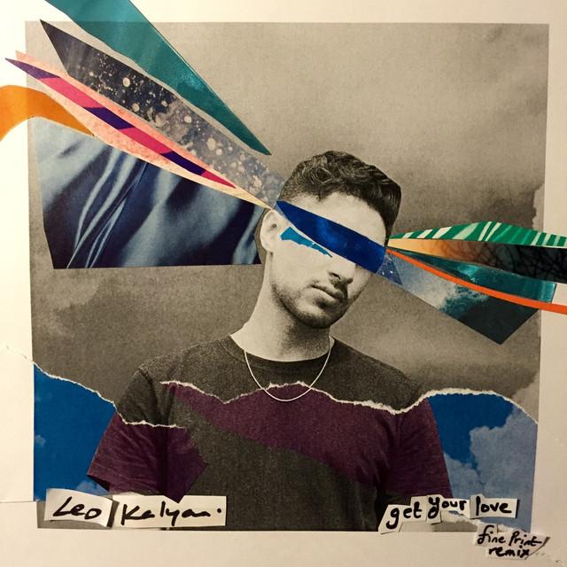 Get Your Love (Fine Print Remix)