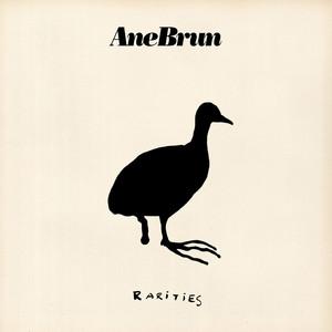 Rarities - Ane Brun