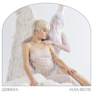 quimera - Alba Reche