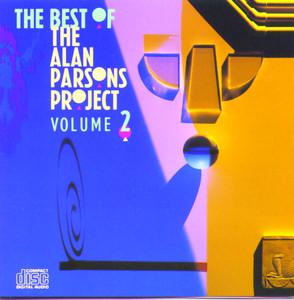 Best of the Alan Parsons Project, Vol. 2 album
