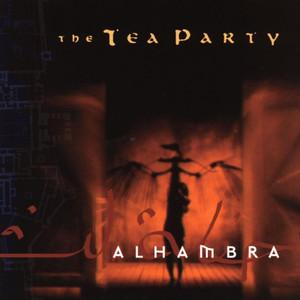 Alhambra album
