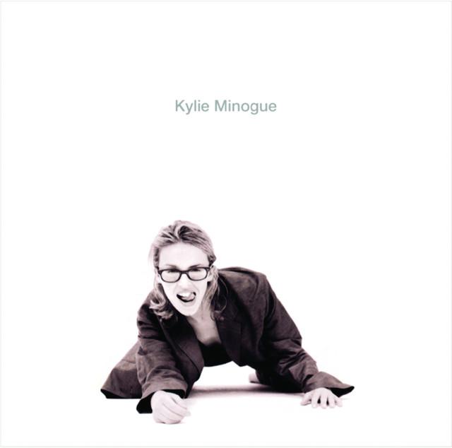Kylie Minogue (bonus disc)