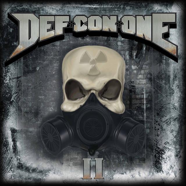 Def Con One