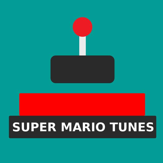 Super Mario Tunes (Oboe Versions) by Super Mario Bros on Spotify