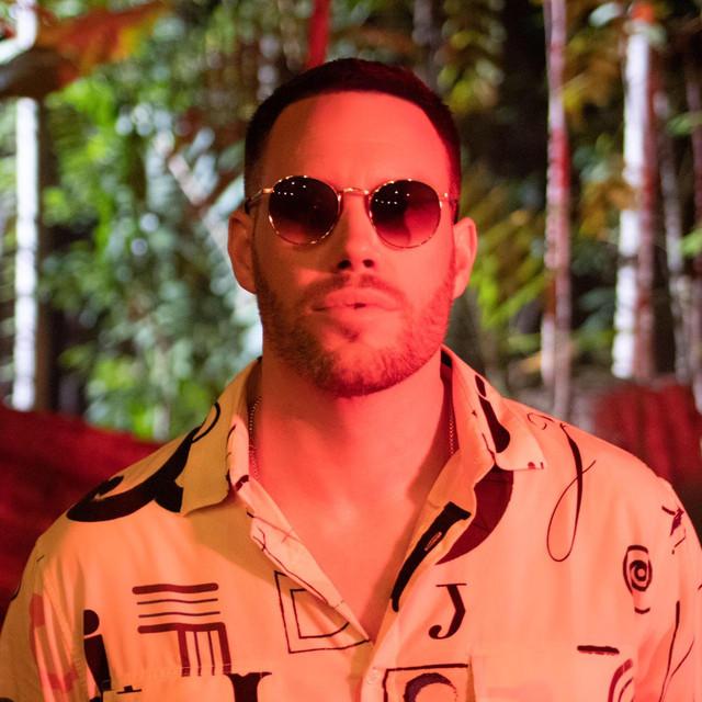 DJ KATCH FEAT GREG NICE DJ KOOL DEBORAH LEE