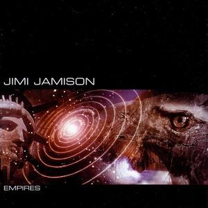 Empires album