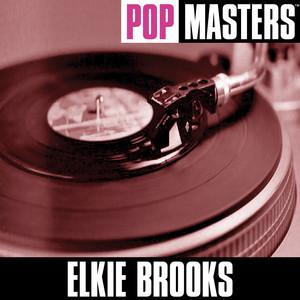 Pop Masters album