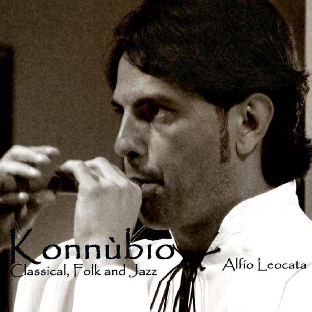 Alfio Leocata