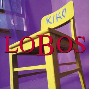 Kiko album