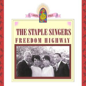 Freedom Highway (Millenium) album