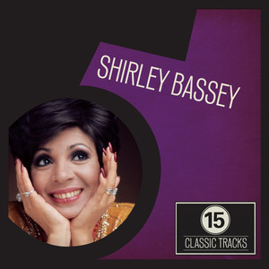 Shirley Bassey, London Symphony Orchestra, Carl Davis What Now My Love cover