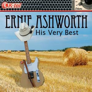 Ernie Ashworth - His Very Best album