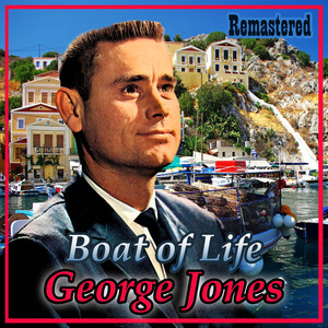 Boat of Life (Remastered) album