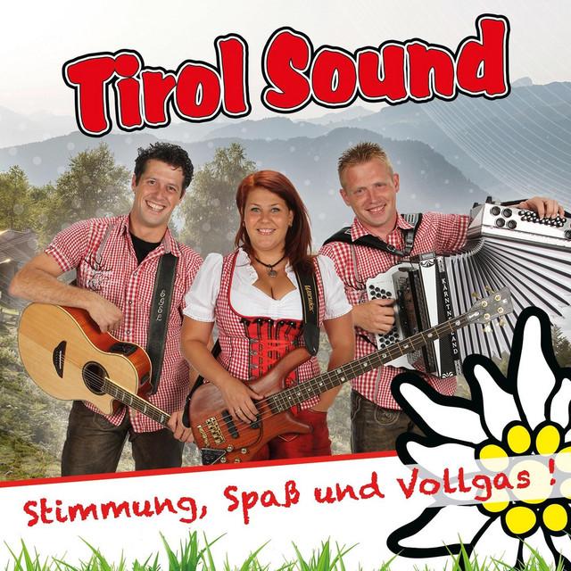 Tirol Sound