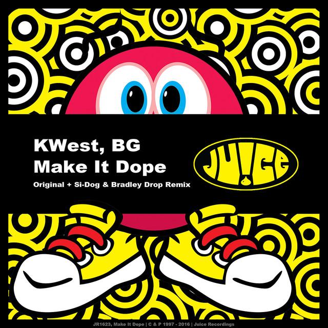 Make It Dope