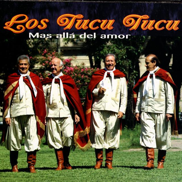 172a1bab5 Si Tengo Que Morir En Cafayate, a song by Los Tucu Tucu on Spotify