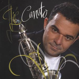 Zé Canuto