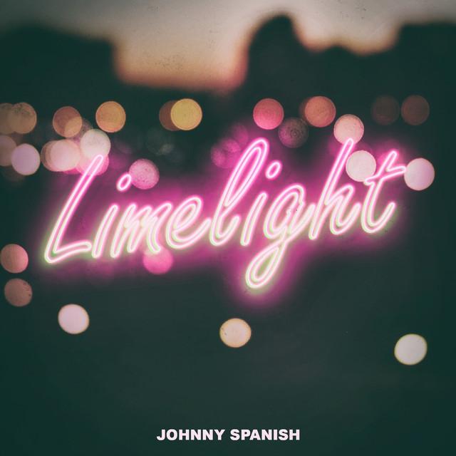 Johnny Spanish