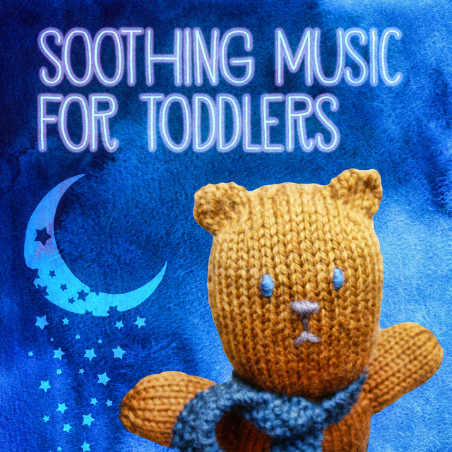 White Noise, Inner Peace, a song by Relax Toddlers Zone on