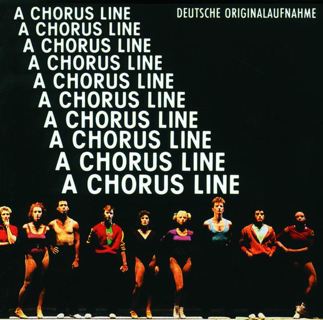 Ensemble der vereinigten Bühnen Wien