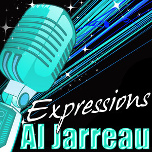 Expressions album