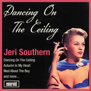 Dancing on the Ceiling album