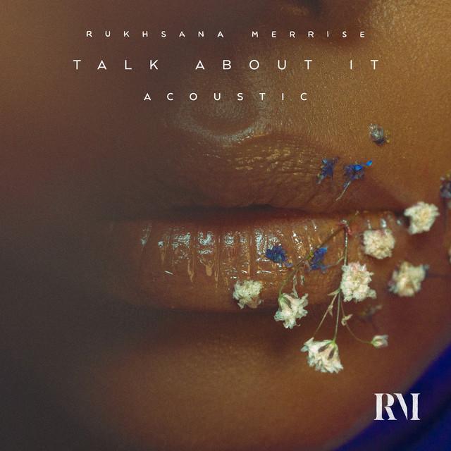 Talk About It (Acoustic)