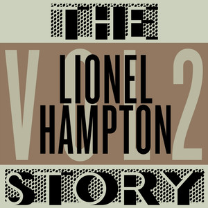 The Lionel Hampton Story album