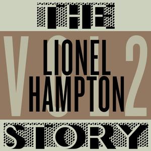The Lionel Hampton Story album